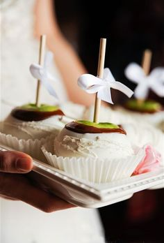 80 best Fall Catering Ideas & Inspiration images on Pinterest ...