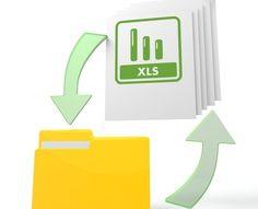 Os motivos para tirar a gestão da sua empresa do Excel