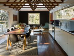 Australian architectural firm Alwill