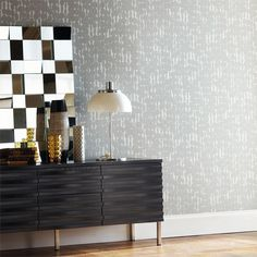 Harlequin - Designer Fabrics and Wallcoverings | Products | British/UK Fabrics and Wallpapers | Links (HMOT110364) | Momentum Wallcoverings Volume 2