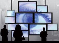 Digital video installations에 대한 이미지 검색결과
