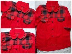 Baby Girl Shirts, Boys Dress Shirts, Cut Shirts, Shirt Dress, Girl Shirt Styles, Baby Boy Dress, Shirt Cutting, Stitching, Shirt Designs