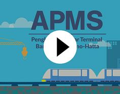 """Check out new work on my @Behance portfolio: """"Automatic People Mover System"""" http://be.net/gallery/48106843/Automatic-People-Mover-System"""