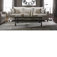 1000 images about most comfortable couches on pinterest for Most comfortable living room sets