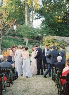 cheekwood-wedding-ceremony-ideas
