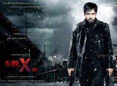 Box Office Collection of Mr. X 2015 With Budget and Hit or Flop wiki, Emraan Hashmi bollywood movie Mr. X latest update income, Profit, loss on MT WIKI X Movies, Movies Box, Movies Online, Bollywood Box, Bollywood News, Latest Bollywood Movies, Box Office Collection, Foreign Movies, Star Cast