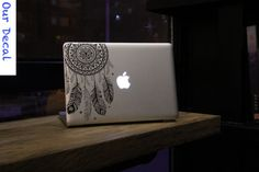 Hey, I found this really awesome Etsy listing at https://www.etsy.com/listing/192895667/macbook-decal-macbook-sticker-macbook