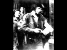 Che Guevara Vive! - Francesco Guccini