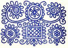 Untitled-Scanned-05-2.jpg, Hungarian emboidery, magyar hímzés minta, kalotaszegi