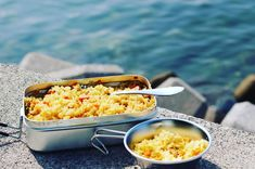 キャンプの必需品「メスティン」は、おしゃれなクッカーとしてインスタグラムを中心に人気のアイテム。炊飯はもちろん、パスタやラーメン、スイーツまで作れるレシピを紹介。これなら家庭でもグランピング気分が味わえそう!お米の炊き方も詳しく解説します。