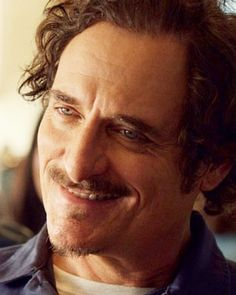 Kim Coates, Sons Of Anarchy Samcro, True Detective, Bad Blood, Dark Ages, Face Claims, Movies And Tv Shows, Faces, Actors