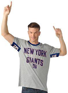 551a515f8 Amazon.com   NFL Men s Cut Back Short Sleeve Fashion Top   Sports   Outdoors