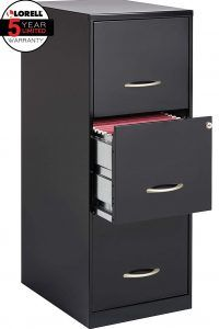 Pin On List Of The Top 10 Best 3 Drawer File Cabinets In 2019