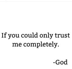 Faith Quotes, Bible Quotes, Bible Verses, True Quotes, Religious Quotes, Spiritual Quotes, Positive Quotes, Christian Quotes, Christian Life