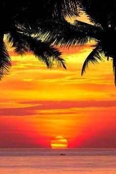 Phuket Island,Thailand