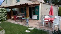 Location Eyguières (13430) - Toutes les annonces de locations vacances Eyguières (13430) avec PAPVacances.fr