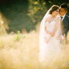 Beautiful bride in a stunning De Lanquez gown ❤️❤️❤️💕#jojomarquez #designer #couturegown #couture #brides #bridal #bridaldress #delanquez #delanquezbridal #delanquezdesigner
