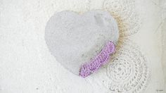 <3 Cyprus  by Anna on Etsy