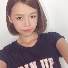 http://bongqiuqiu.blogspot.com.au/