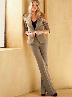 Long & Lean Jacket #VictoriasSecret http://www.victoriassecret.com/clothing/suiting/long-lean-jacket?ProductID=76991=OLS?cm_mmc=pinterest-_-product-_-x-_-x