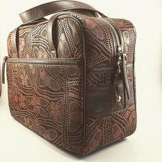"""#bashioma #bag #handbag #salute #urbanfashion #urbanstyle #indiebrand #fashionminded #mensfashion #fashionbombdaily #alternativefashion #photog #dapper #com #ootd #lafashion #nycfashion #sffashion #melbournefashion #moda #mode #travel #summer #gq  #boutiques #concepstore #sochic #fashionstyle #lazercut #designerbag"" Photo taken by @bashioma on Instagram, pinned via the InstaPin iOS App! http://www.instapinapp.com (06/02/2015)"