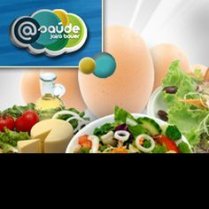 a gordura do ovo faz bem a saúde do cerebro,diz nutricionista.  vocepublica.com.br