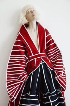 NEO design, Ji Won Choi, Triinu Pungits, Starsica