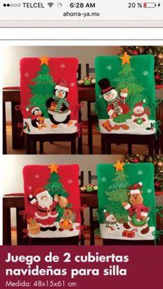 Tablero de Navidad de Maria Image Results Christmas Elf Doll, Christmas Stocking Kits, Felt Christmas Stockings, Primitive Christmas, Christmas Tree Toppers, Christmas Crafts, Christmas Decorations, Christmas Ornaments, Primitive Snowmen