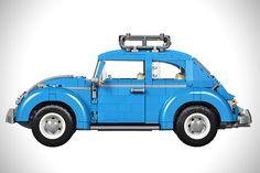 LEGO-VW-Beetle-7