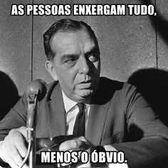 Nelson Rodrigues