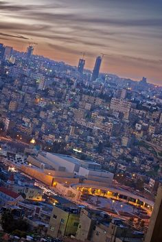 love #Amman love! #JO #Jordan #Travel #Photography