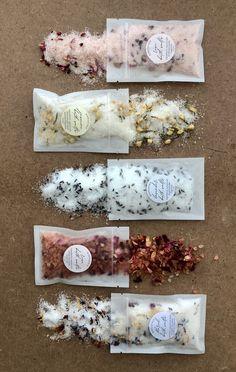 Red Rose Petals, Flower Petals, Floral Bath, Drying Roses, Bath Tea, Lotion, Flower Tea, Bath Salts, Creative Gifts