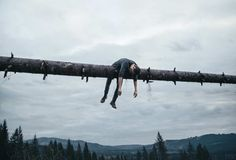 Hang in there Friday's coming!