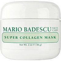 Mario Badescu - Super Collagen Mask in  #ultabeauty