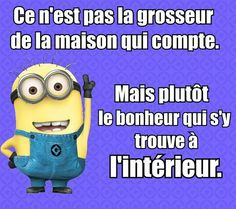11 Steps to Frenchify Yourself Crazy Mind, Swag Quotes, French Quotes, Teacher Favorite Things, Minions Quotes, Learn French, Etiquette, Favorite Quotes, Like4like