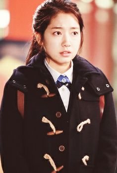 "Park Shin Hye ♡ #Kdrama - ""HEIRS"" / ""THE INHERITORS"" Heirs Korean Drama, The Heirs, Korean Dramas, Choi Jin Hyuk, Kang Min Hyuk, Park Shin Hye Heirs, Flower Boy Next Door, Lee Min Ho Kdrama, Krystal Jung"