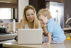 Home Buying Programs for Single Moms Single Mom Help, Stay At Home Mom, Where The Heart Is, Social Work, Family Life, Looking Back, Home Buying, Polaroid Film, Lifestyle
