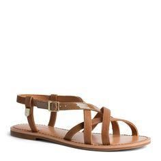 tommy hilfiger julia summer sandals http www. Black Bedroom Furniture Sets. Home Design Ideas
