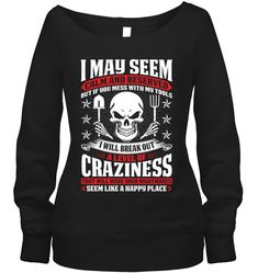 Are you looking for Farmer T Shirt, Farmer Hoodie, Farmer Sweatshirts Or Farmer Slouchy Tee and Farmer Wide Neck Sweatshirt for Woman And Farmer iPhone Case? You are in right place. Your will get the Best Cool Farmer Women in here. We have Awesome Farmer Gift with 100% Satisfaction Guarantee. Mechanic Gifts, Gifts For Farmers, Slouchy Tee, Hoodies, Sweatshirts, Neck T Shirt, Iphone Case, Woman, Cool Stuff