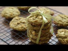 Muffins au thé vert - Recettes Allrecipes Québec