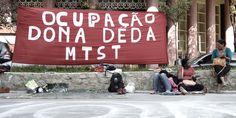 """""""41 prédios para habitação social no Centro? Ótima iniciativa, mas tem que ter algo mais"""""""