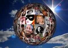 analiseagora: Dia internacional da mulher deve ser todos os dias...
