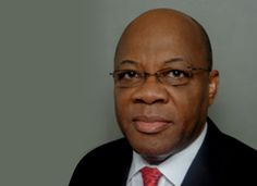 Prominent Igbo lawyer and former President of the Nigerian Bar Association Dr. Olisa Agbakoba (SAN) on Tuesday condemned the call for the countrys restructuring describing it as a political calculation by the elite to grab power in 2019.  Rather Agbakoba justified the demand for self-determination by the Nnamdi Kanu-led Indigenous People of Biafra which is seeking a referendum to achieve same.  Agbakoba who rejected the declaration by acting President Yemi Osinbajo that Nigerias sovereignty…