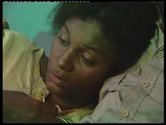 My Girlfriend -  Latest Nigerian Nollywood Ghallywood Movie
