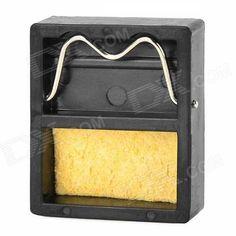 Prezzi e Sconti: #Wlxy wl-002 mini soldering iron stand w/  ad Euro 1.65 in #Hand tools #Electricaltools