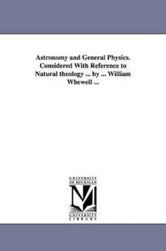 New #astronomy and general physics. #considered... book (paperback / #softback),  View more on the LINK: http://www.zeppy.io/product/gb/2/171886899146/