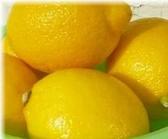 How to Make a Natural, Home Made Skin Lightening Face Mask - Yahoo! Voices - voices.yahoo.com