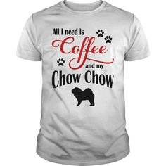 I Love All I need is Coffee and my Bernese Mountain Dog Shirts & Tees English Coonhound, Bluetick Coonhound, Dog Shirt, My T Shirt, Sweatshirt, Cute Shirts, Cool Tees, Men Shirts, Clumber Spaniel