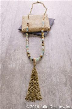 Spider #juliodesigns #handmadejewelry #vintage #summer2016collection