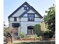 420 East 1st Avenue, Denver CO - Trulia 1st Avenue, Thing 1, Denver, Colorado, Home And Family, Bath, Mansions, House Styles, Home Decor